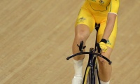Annette Edmondson - Australia's Top Sportswoman of all time?